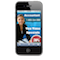 Mobile Coupon Marketing